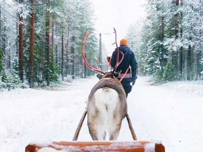 slay-ride-in-finland