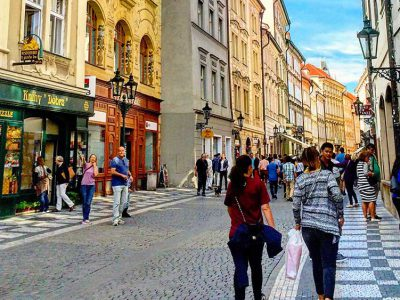 Prague-streets-with-hidden-beauty