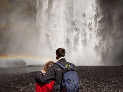 romance-in-iceland