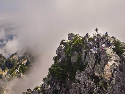 mt pilchuck seattle worldvia