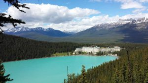 Fairmont_Hotel_Banff_Worldvia
