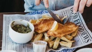 fish_and_chips_worldvia