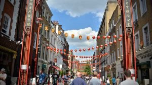 chinatown_london_worldvia