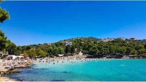 croatia_beach_worldvia