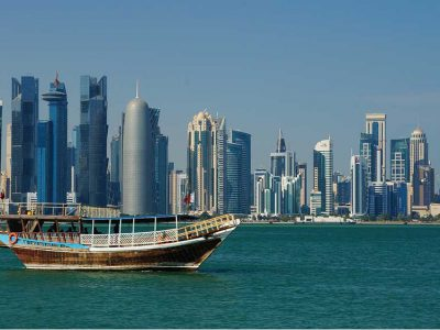 Doha_Skyline_Worldvia