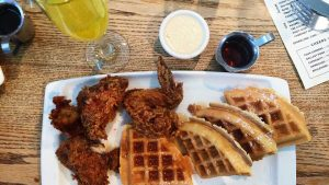 chicken_and_waffles_worldvia
