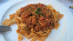 Pappardelle_Pasta_worldvia