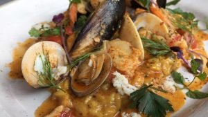 Risotto_Di_Mare_worldvia