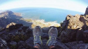 Table_Mountain_South_Africa_Worldvia