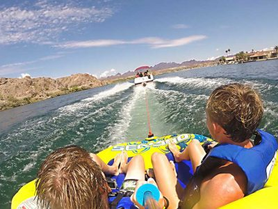 colorado_river_tubing_worldvia