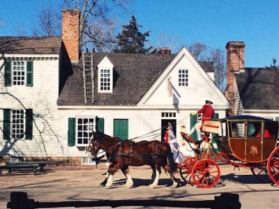 colonial-williamsburg-horse-and-buggy-worldvia