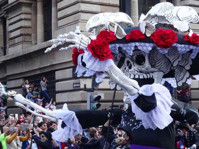 day-of-the-dead-parade-worldvia