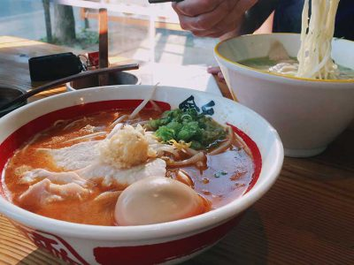 The-Ultimate-Food-Tour-of-Toronto,-Canada