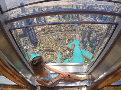 Dubai-business-destination-burj-khalifa