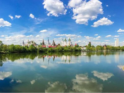 exploring-alternative-moscow-three-underrated-gems