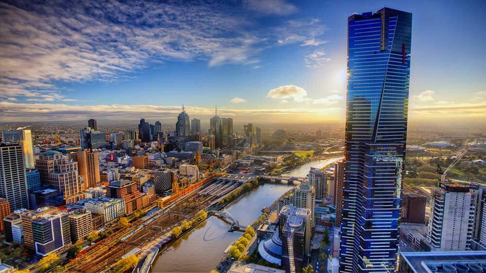 4-great-ways-experience-downtown-melbourne-australia