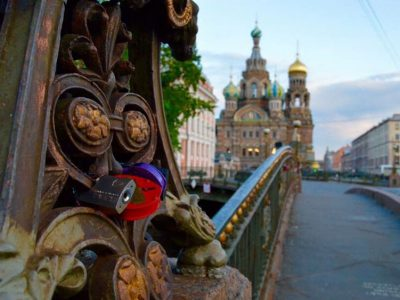 Exploring-Culture-St.Petersburg