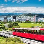 best-things-to-do-wellington-new-zealand