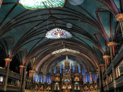 quebec-city-cathedrals-canadian-treasure-hunt